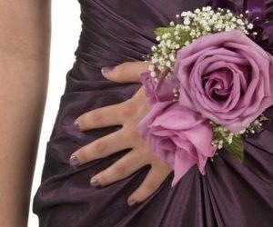 170492-480x400-matching-nail-color-ts-new2