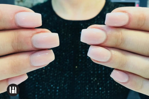 What are SNS Nails? And why should you choose it?