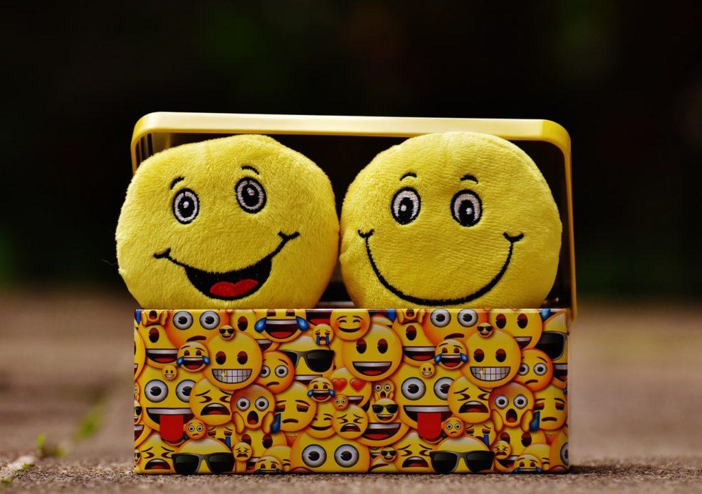 lift your mood